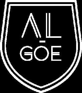 Al-goe_Logo-100